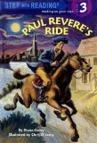 Paul Revere's Ride (Step Into Reading