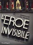 L'eroe invisibile