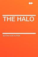 The Halo