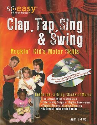 So Easy Clap, Tap, S...