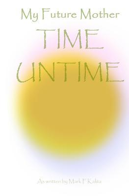 Time Untime