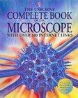 The Internet-linked Complete Book of the Microscope