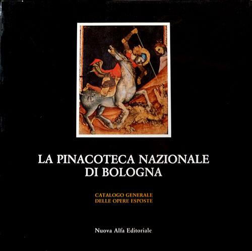 La Pinacoteca nazionale di Bologna