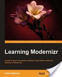 Learning Html5 Moder...