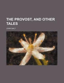 The Provost and Other Tales