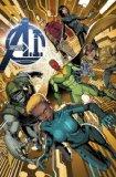 All-New X-Men - Volume 1