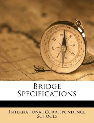 Bridge Specifications