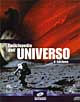 Enciclopedia dell'universo