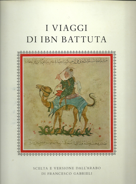 I viaggi di Ibn Battuta