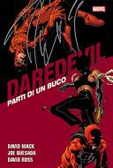 Daredevil collection vol. 18