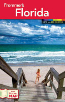 Frommer's Florida