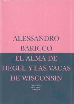 El alma de Hegel y l...