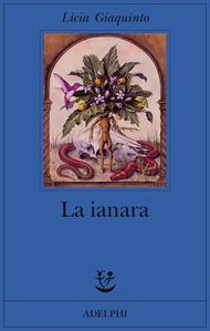 La ianara