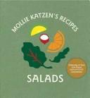 Mollie Katzen Recipe...