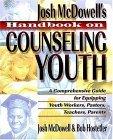 Handbook on Counseli...