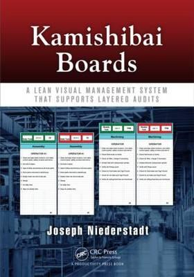 Kamishibai Boards