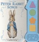 Peter Rabbit Songs