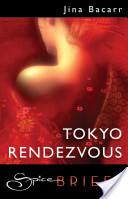 Tokyo Rendezvous