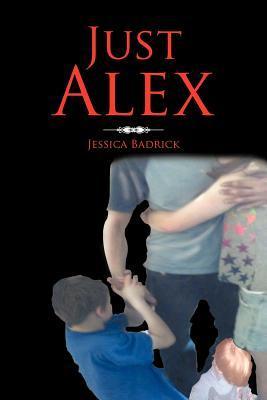 Just Alex
