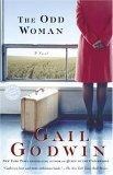 The Odd Woman: Ballentine Books Edition