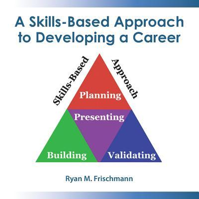 A Skills-Based Approach to Developing a Career