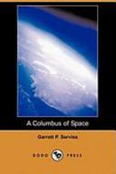A Columbus of Space (Dodo Press)