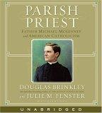 Parish Priest CD