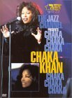 The Jazz Channel Presents Chaka Khan