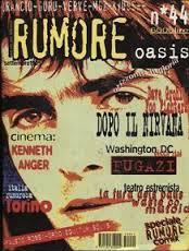 Rumore n.44 (settembre 1995)