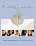 Human Development: WITH Student CD and PowerWeb