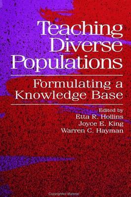 Teaching Diverse Populations