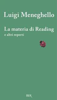 La materia di Readin...