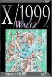 X/1999 Vol. 15 Waltz