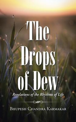 The Drops of Dew