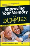 Improving Your Memory for Dummies