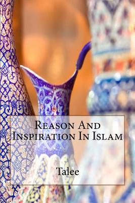 Reason and Inspirati...