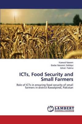 Icts, Food Security and Small Farmers