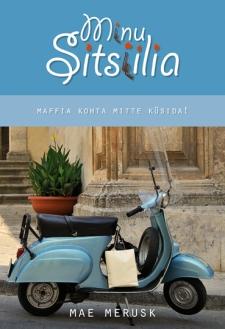 Minu Sitsiilia
