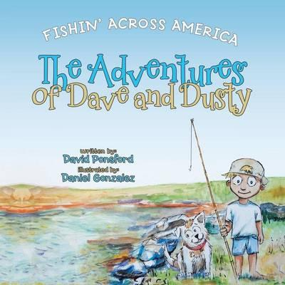 The Adventures of Dave and Dusty