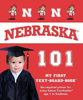 University of Nebraska 101