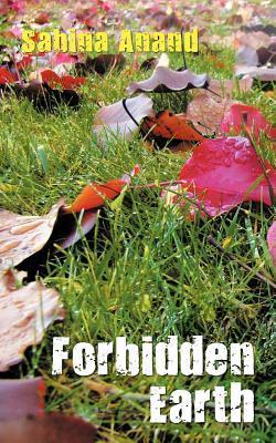 Forbidden Earth