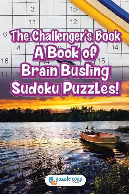 The Challenger's Book