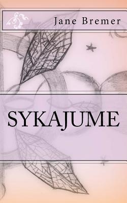 Sykajume