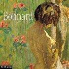 Bonnard 2000 Calenda...