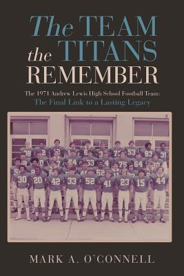 The Team the Titans Remember
