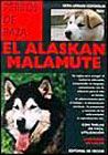 El Alaskan Malamute