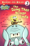 The Song That Never ...