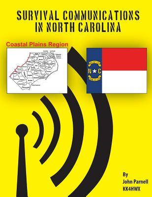 Survival Communications in North Carolina
