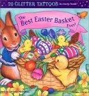 The Best Easter Basket Ever!