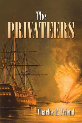 The Privateers
